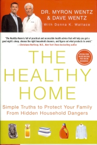 HEALTHY HOME 1