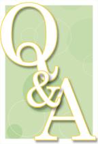 QandA3-sm