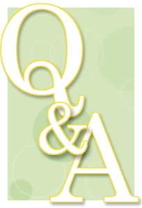 QandA3